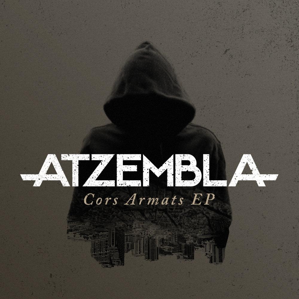 Cors armats EP | Atzembla