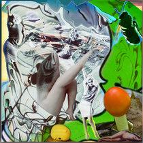 Micromachine cover art