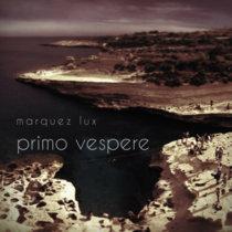 Primo Vespere cover art