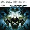 Kaleidoscopic Cover Art