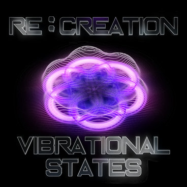 Vibrational States main photo
