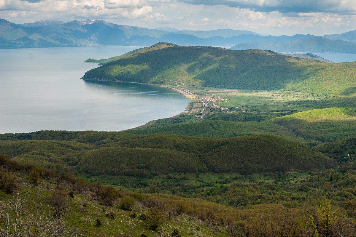 Image result for prespa best photos