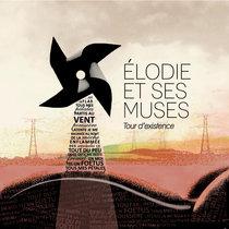 Tour d'existence cover art