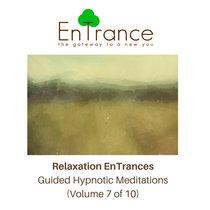 Relaxation EnTrances V.7 cover art