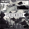 Peacemaker EP Cover Art