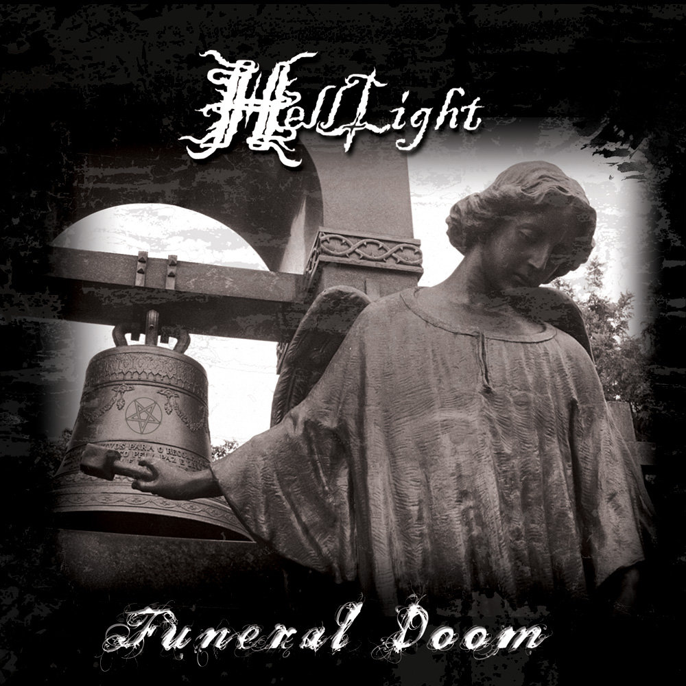 helllight discografia