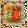 Rusalnaia Cover Art