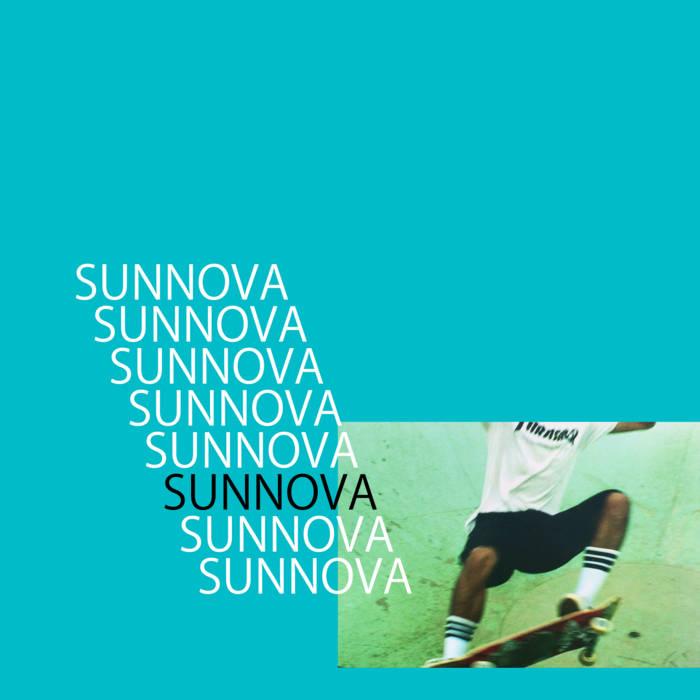 Folder cover art