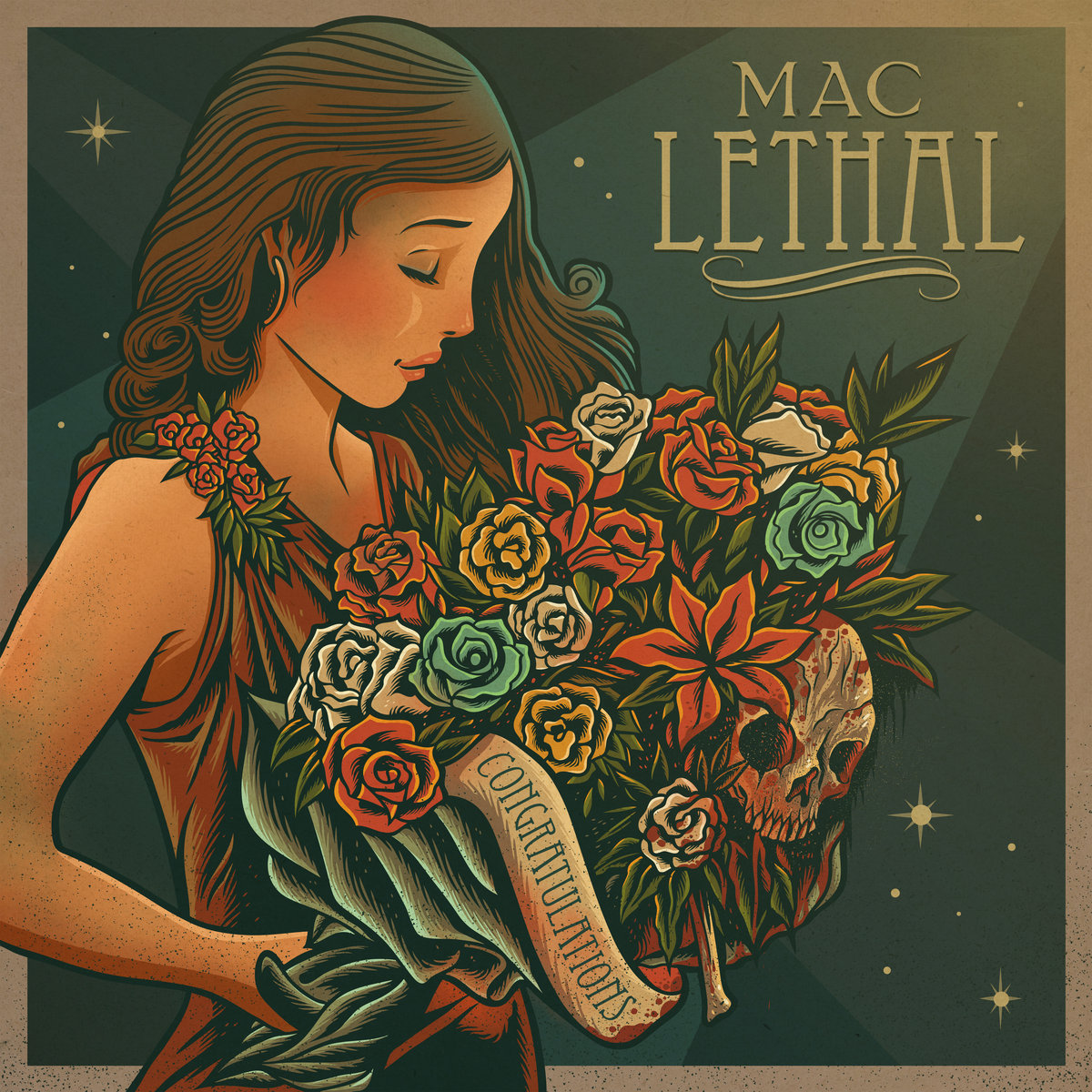 mac lethal feel it in the air download