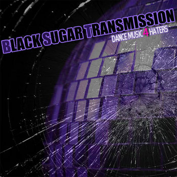 Dance Music 4 Haters by Black Sugar Transmission