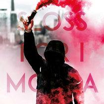 Sloss For i Morra cover art