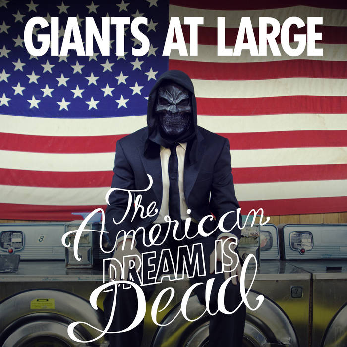 is the american dream really dead The american dream is alive and well v american nightmare pro con  o  mobility actually lower than in europe: big surprise  o ⇨ the ideal never dies.