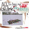 All The Things That Should Have Killed Me but Didn't! Cover Art