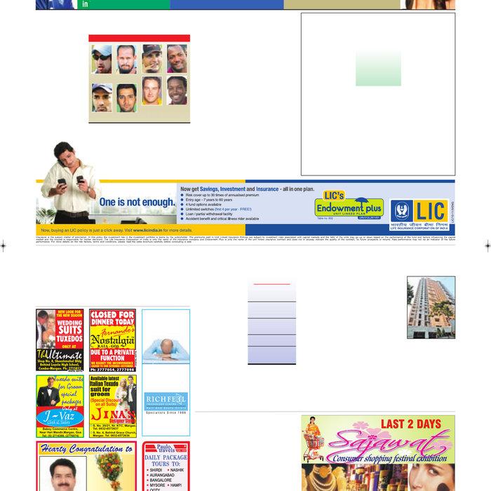 The Roop Ki Rani Choron Ka Raja Full Movie In Hindi Download