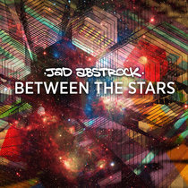 Between the Stars cover art