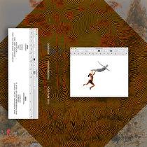 Tour Tape 2015 cover art