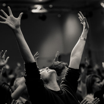 Audio | Glasgow Prophetic Centre
