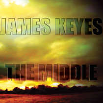 The Middle cover art
