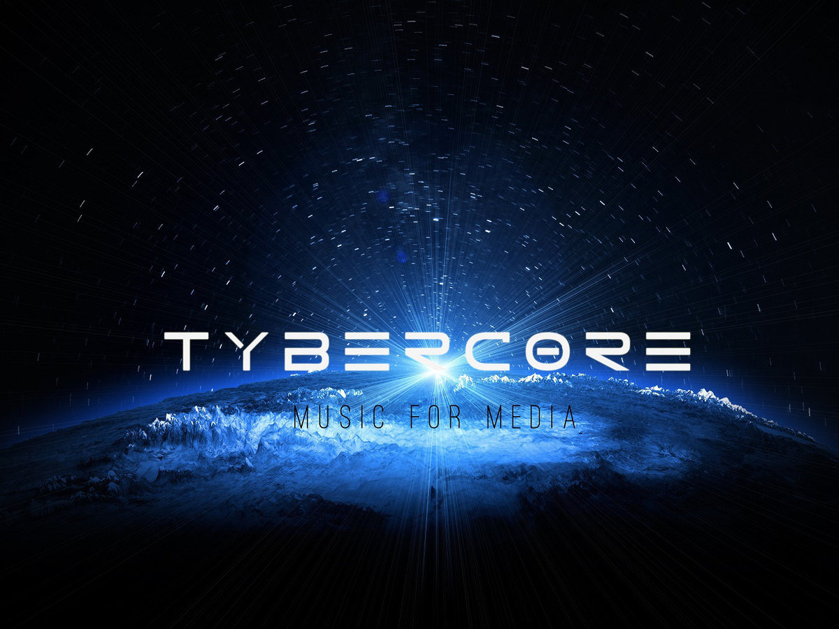 Intense Cinematic Hybrid Trailer | Tybercore