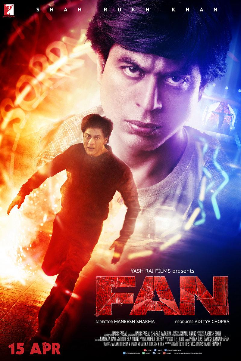 download movie munna bhai mbbs 480p