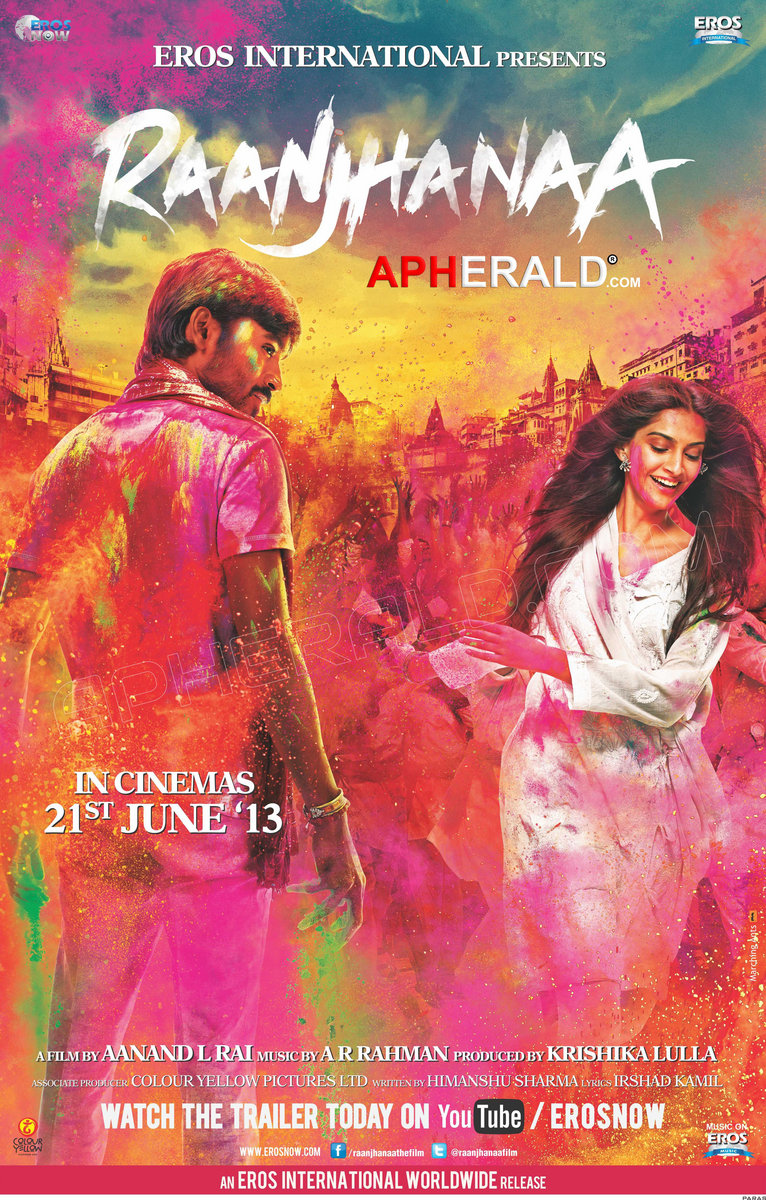 Run hindi movie full hd video songs free download mp4
