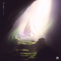 Portals cover art