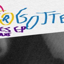 Forgotten Times Remixes (6 Rack EP) cover art