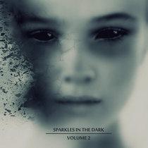 Sparkles in the Dark vol.2 cover art