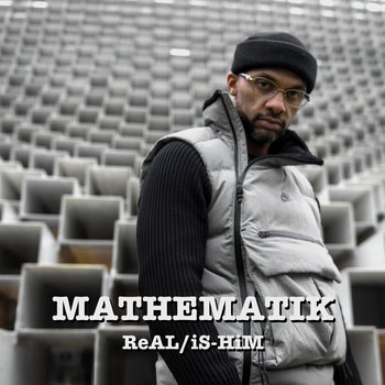 ReAL/iS-HiM by Mathematik