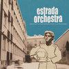 Estrada Orchestra Cover Art