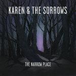 Karen Amp The Sorrows