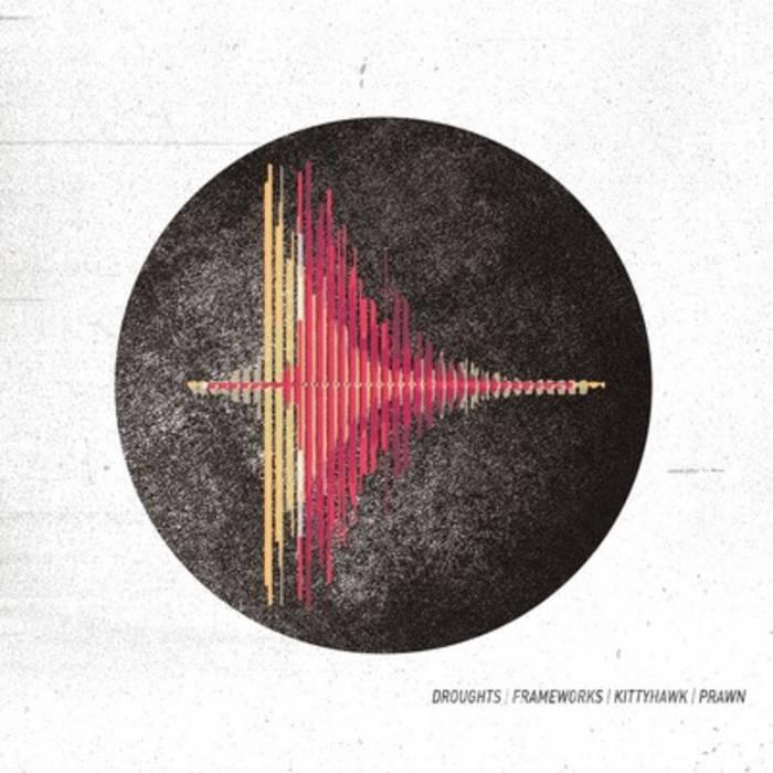 Split | Fair Weather Records