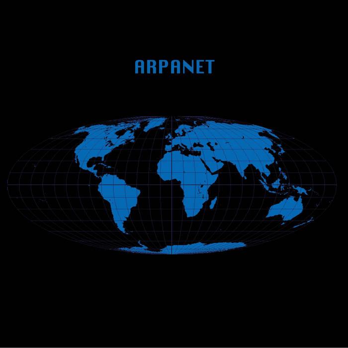 Wireless Internet
