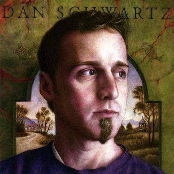 Dan Schwartz by Dan Schwartz