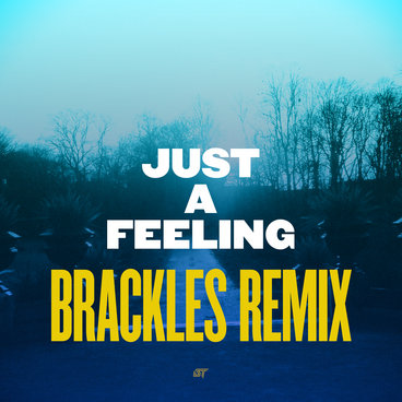 Just a Feeling (Brackles Remix/Brackles Dub) main photo