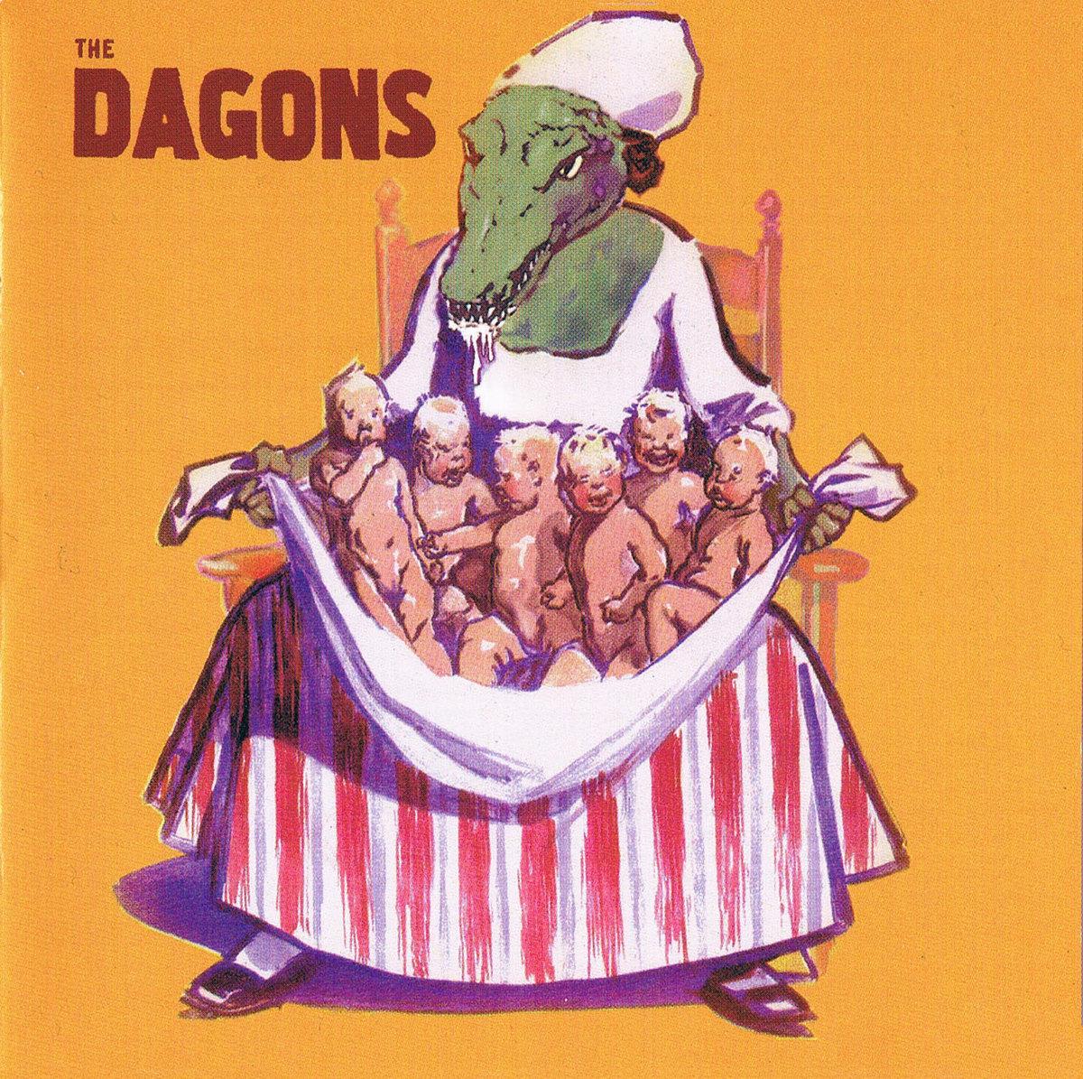 """Résultat de recherche d'images pour """"dagons"""""""