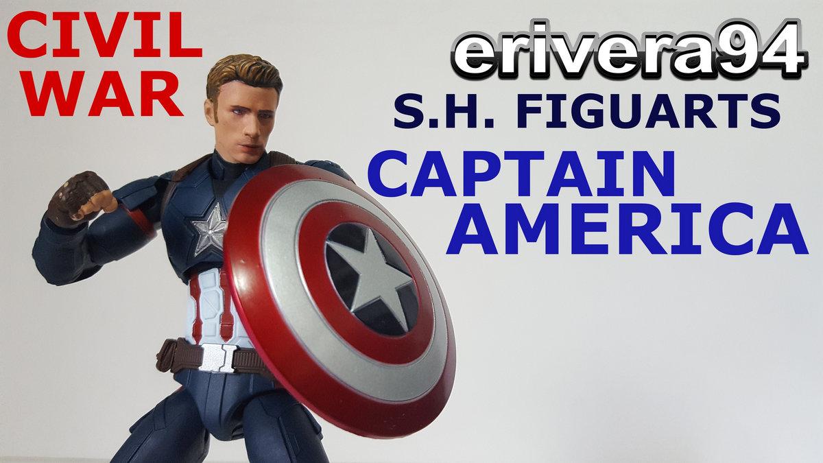 Captain America: Civil War (English) Part 2 Download Full Movie