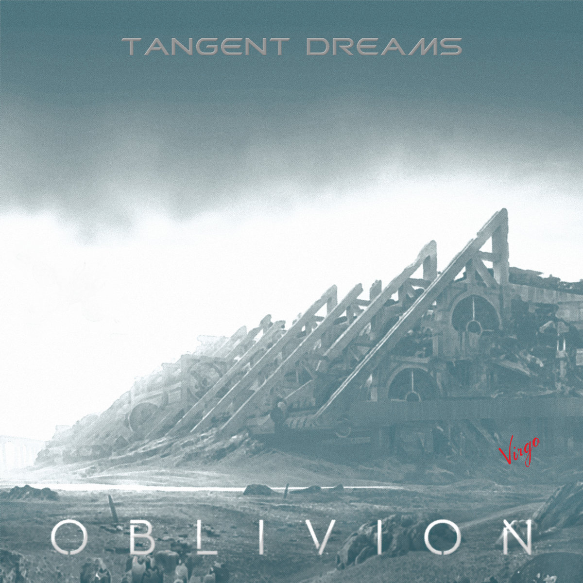 Oblivion | Tangent Dreams