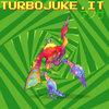 turbojuke.it Cover Art