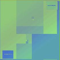 Elastomère cover art