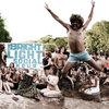 The Bright Light Social Hour Cover Art