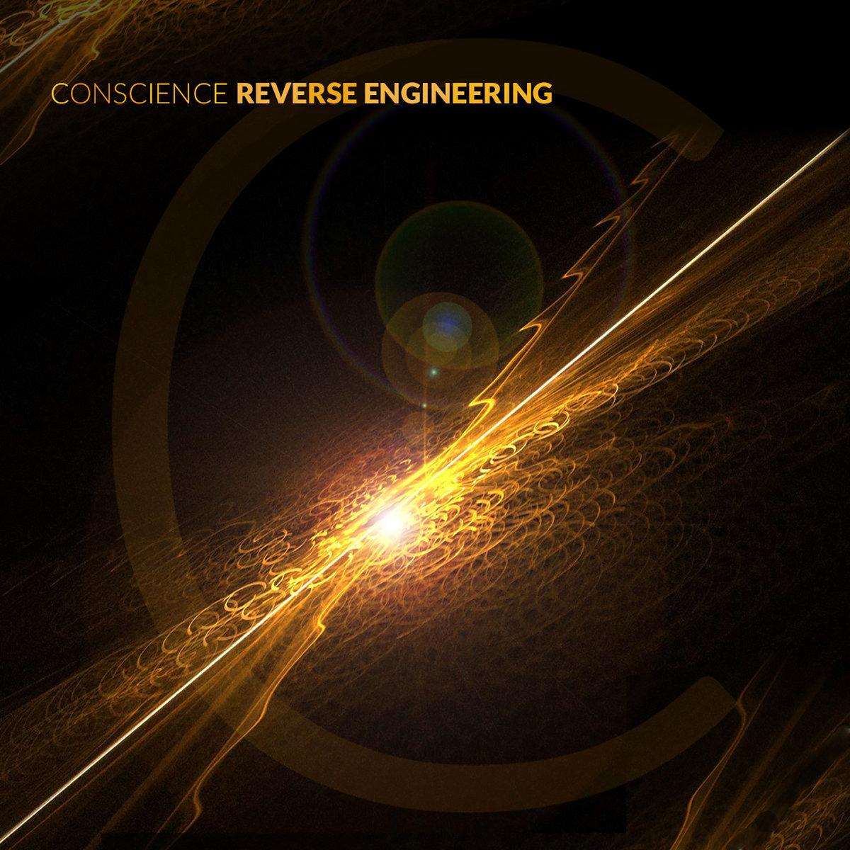 Reverse Engineering | Echozone