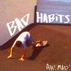 Bad Habits Cover Art
