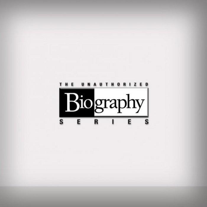 sean combs hip hop biographies