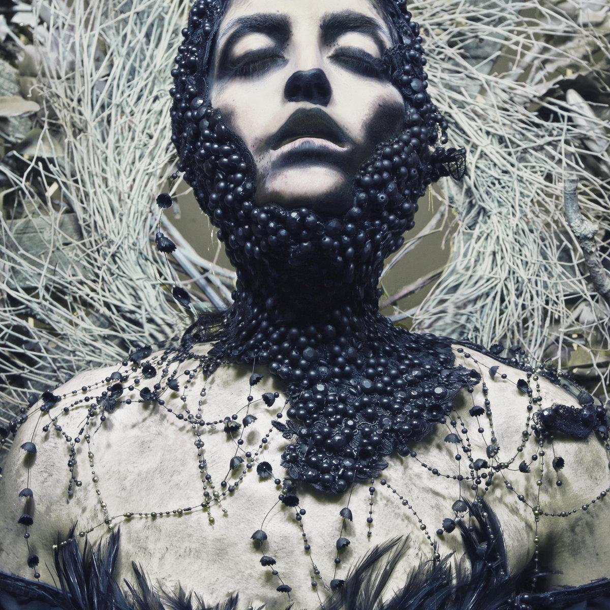 Converge - Jane Live (2017)