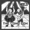 The Long Con Cover Art