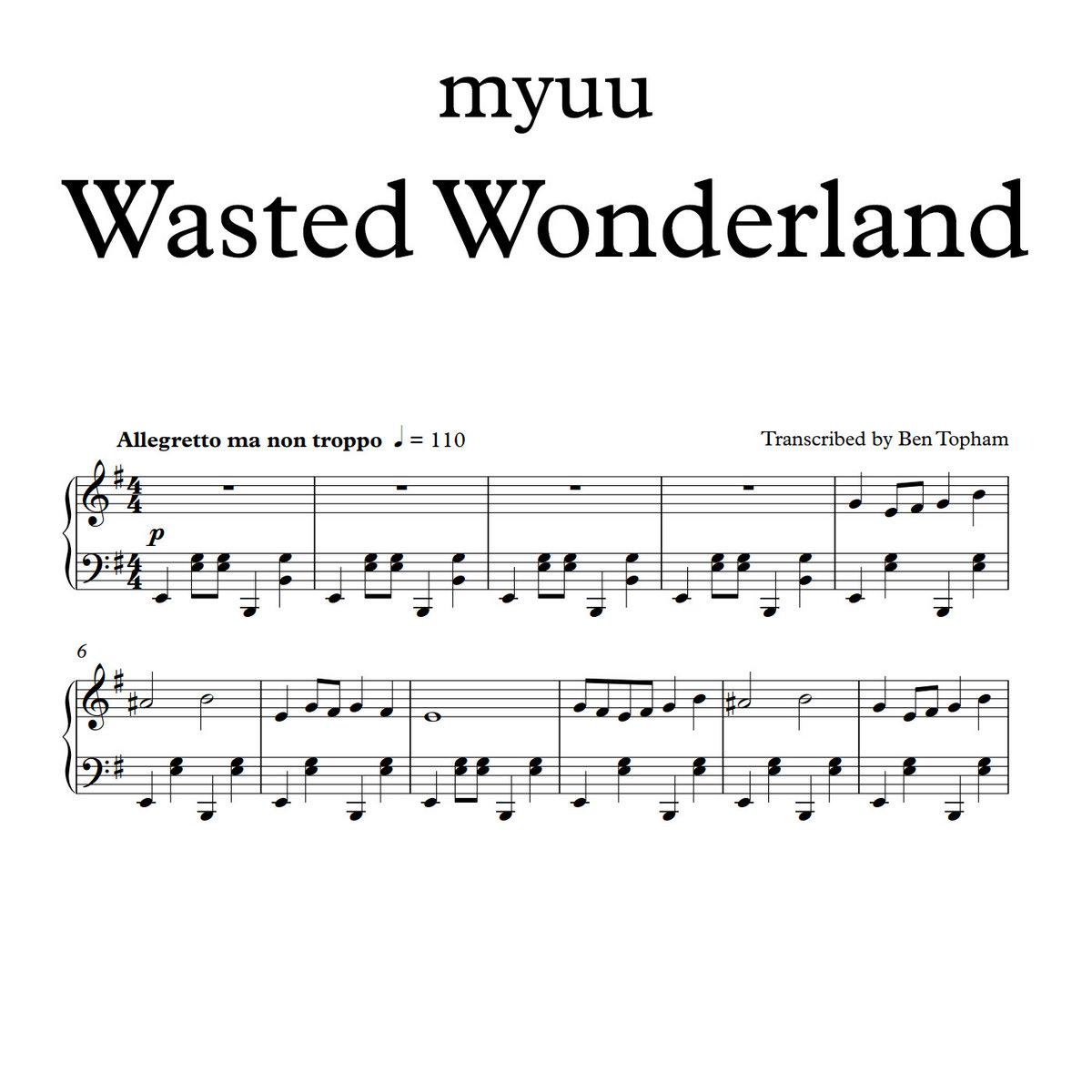 Perfect Ed Sheeran Piano Sheet Music With Lyrics: Ode To Joy Easy Sheet Music Free Piano Sheets T Music
