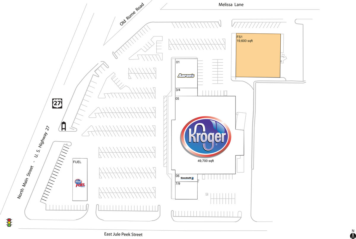 Brunswick Square Mall Christmas Hours For Kroger | writlinkrifarfi