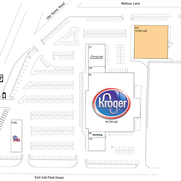 about brunswick square mall christmas hours for kroger - Kroger Christmas Hours