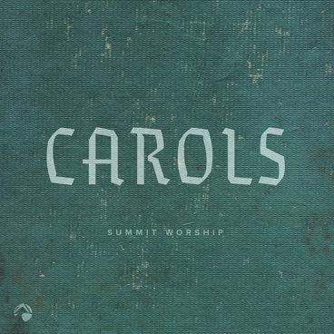 Carols main photo